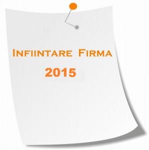 infiintare-firma-2015