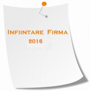 infiintare-firma-2016