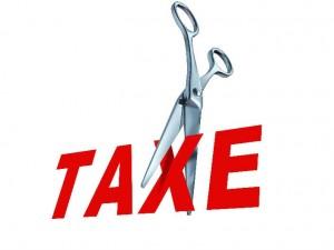infiintare firma fara taxe