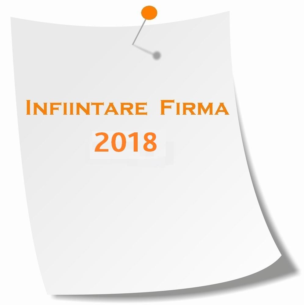 infiintare-firma-2018